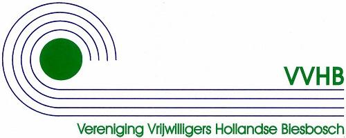 VVHB Logo medium