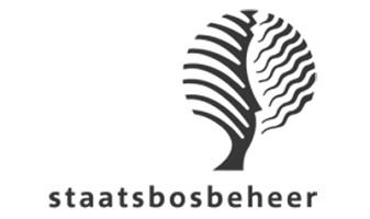 staatsbosbeheer-logo
